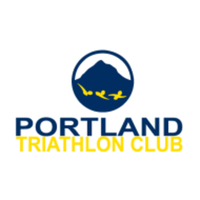 Portland Triathlon Club Mock Triathlon - Vancouver, WA - race67670-logo.bBVsN0.png