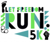 Let Freedom Run 5k - Forest Grove, OR - race72267-logo.bCyrL1.png