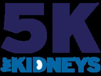 Salem 5k For Kidneys - Salem, OR - race72422-logo.bCzxfx.png