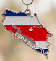 Race Across Costa Rica 5K, 10K, 13.1, 26.2 -  Phoenix - Phoenix, AZ - 784eb7d0-f886-4832-a68f-0a2b20baf4e6.jpg