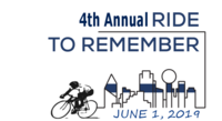4th Annual Ride to Remember - Dallas, TX - eb508e87-c153-45bf-9499-0c1cb627524b.png