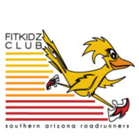 Spring 2019 FitKidz Club - Tucson, AZ - race72433-logo.bCzziU.png