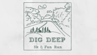 Dirt's Dig Deep 5k & Fun Run - Littleton, CO - race72436-logo.bCzzgr.png