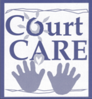 Protect The Children - Colorado Springs, CO - race72416-logo.bCzpg1.png