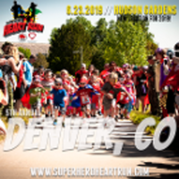 Denver Superhero Heart Run - Littleton, CO - logo-20190215002150889.png
