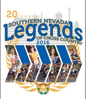 LVTC Legends of Cross Country 2016 - Las Vegas, NV - 83ec7461-cd5b-4524-aa6a-0664727d4416.jpg