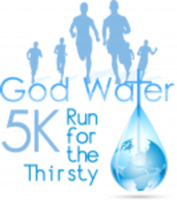 The God Water Run for the Thirsty 5K - Schererville, IN - race6655-logo.bs3clw.png