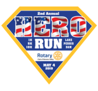 2nd Annual Rotary Hero Run - Perris, CA - race72347-logo.bCyZk_.png