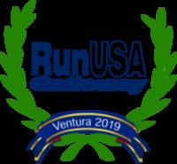 RunUSAGalloway Race Series - Ventura 2019 - Ventura, CA - race71653-logo.bCxGO4.png