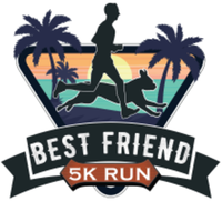 Best Friend 5K Run & Dog Adoption Day - Los Angeles, CA - race70640-logo.bCx9tO.png