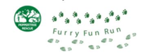 FURRY FUN RUN - DOGS WELCOME - 5K Run/Walk for People and Dogs to benefit Peppertree Rescue - Saratoga Springs, NY - race71620-logo.bCtY9k.png