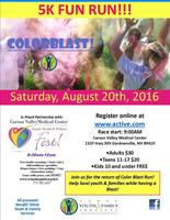 2016 COLOR BLAST 5K - Gardnerville, NV - e1454c5b-4070-4aea-bdec-789ab44cf53f.jpg