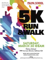 Palma 5K Fun Run - Salinas, CA - 5e830d17-5a54-439f-8c82-fda748f4f914.jpg
