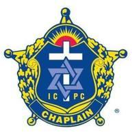 Turlock Chaplaincy Fun Run - Turlock, CA - b0b12de8-afce-4319-a96a-43981d58c4ab.jpg