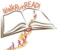 5K! WalkRunRead! Fun Run! - Huntington Beach, CA - 53da3bcc-8c9c-489f-9963-0d0032637c1a.jpg