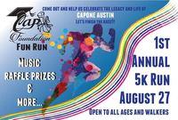 Cap 1 Foundation Annual 5K Fun Run - North Las Vegas, NV - 0a0eb547-666f-40c1-a9a7-7827bcc68ae6.jpg