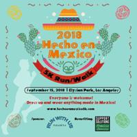 Hecho en Mexico 5k - Los Angeles, CA - 67a57313-3c00-4476-b16d-ba6d1aff6a56.jpg