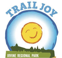 Trail Joy 5 Miler, 15K, and 1 Mile Kids' Run - Orange, CA - 34d5d1c2-0fe7-4c32-8583-9a254a134edc.jpg