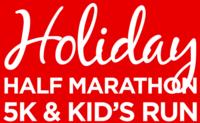 2019 Holiday Half Marathon & 5K - Pomona, CA - b5654e1c-247f-482f-90af-b8805976591f.png