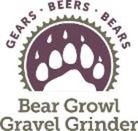 Bear Growl Gravel Grinder - Taylorsville, CA - logo-20190213235411100.jpg