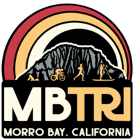 Morro Bay Triathlon - Olympic, Sprint, Relay, paddle options - Morro Bay, CA - 8b243aab-a3dc-4dfe-8231-5db7a25c5ca7.png