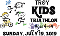 Troy Kids Triathlon - Troy, OH - race72341-logo.bEfaSK.png