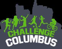 Challenge Columbus Team Captains Meeting - Breakfast - Columbus, OH - race72321-logo.bCyUq4.png