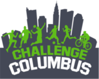 Challenge Columbus Team Captains Meeting - Lunch - Columbus, OH - race72323-logo.bCyUDQ.png