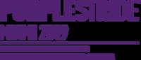 PurpleStride 5K - Miami, FL - race57269-logo.bCyW0w.png