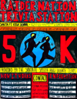 Raider Nation Trivia Station 5k - Alachua, FL - race71790-logo.bCzx-t.png