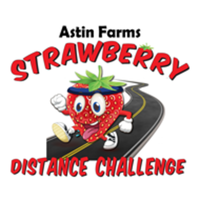 SDC 2020 (Strawberry Distance Challenge) - Plant City, FL - race72387-logo.bCzg3v.png