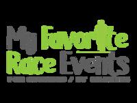 Woodland Middle School Band Walkathon - North Port, FL - race72451-logo.bCzErJ.png