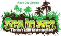Race Day Xtreme - Pomona Park, FL - race72519-logo.bCAgh4.png