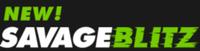 SAVAGE Gainesville BLITZ - Alachua, FL - race72423-logo.bCzxjV.png