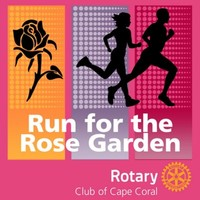 Rotary's Run for the Rose Garden - Cape Coral, FL - 391da4de-82bf-4820-9429-f64b8ffdf290.jpg