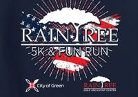 Raintree 5K and Fun Run - Uniontown, OH - 42615770-9f1d-4831-b161-ca49b444cf11.jpg