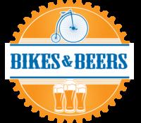 Bikes and Beers CINCINNATI 2019 - Rhinegeist Brewery - Cincinnati, OH - 3268079d-73e2-4681-bc6b-99e293c91b78.png