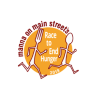 Manna on Main Street's Race to End Hunger - Lansdale, PA - race72510-logo.bCAdf4.png