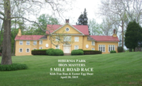 Hibernia Park Iron Masters 5 Mile Road Race - Coatesville, PA - race72329-logo.bCyYp3.png