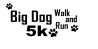 Big Dog 5k for Huntington's Disease Awareness - Baden, PA - race44590-logo.byVAw5.png