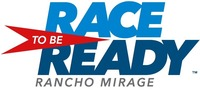 Race to be Ready  5K-1K Run/Walk & Emergency Preparedness Expo - Rancho Mirage, CA - logo_w_tm.jpg