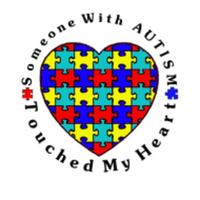 Autism Awareness - NEPA 5k Run, Walk & Awareness Fair - Forty Fort, PA - race43912-logo.byM5a9.png