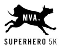 MVA 5K - Norristown, PA - race29948-logo.bCzBbq.png