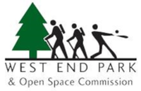 5K9 Fun Trail Run/Walk - Brodheadsville, PA - race72424-logo.bCzxFe.png