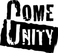 Come Unity 6k Race From Afar - Plymouth Meeting, PA - race56494-logo.bABIvp.png