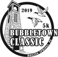 Bubbletown Classic - Boiling Springs, PA - race72465-logo.bCH9cc.png