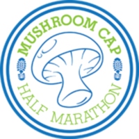 The Mushroom Cap Half Marathon - Kennett Square, PA - race71059-logo.bCv1-f.png