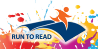 Run to Read 5K Color Run & 1 Mile Color Fun Walk - Abington, PA - race72384-logo.bCzg4Z.png