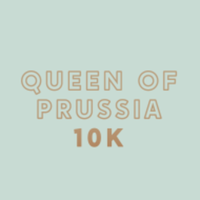 Queen of Prussia 10k / Town Center, KOP, PA - King Of Prussia, PA - race70182-logo.bCxVIg.png