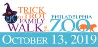 Trick or Trot Family Walk - Philadelphia, PA - race70474-logo.bCp0To.png